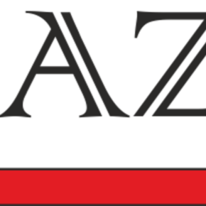Normal logo acquazzone new
