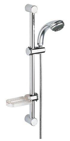 Big dushevoj garnitur grohe relexa plus 28656 top 4