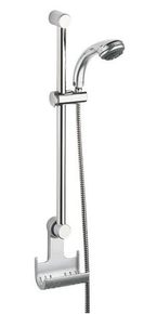 Normal dushevoj garnitur grohe relexa plus 28650 top 4