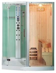 Normal sauna finskaya potter b 902  left   levaya