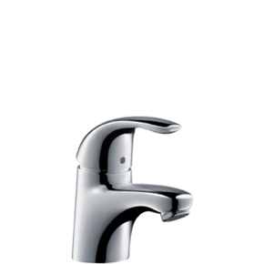 Normal smesitel hansgrohe 31700000 focus e