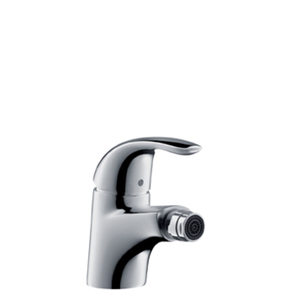 Normal smesitel hansgrohe 31720000 focus e