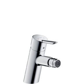 Normal smesitel hansgrohe 31721000 focus s