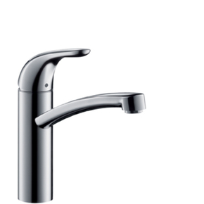 Normal smesitel hansgrohe 31780000 focus e